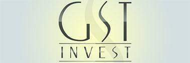 GST-INVEST